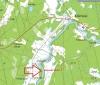 Sarkanās-klintis-karte.jpg